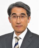 一般・消化器外科学教授 小坂 健夫