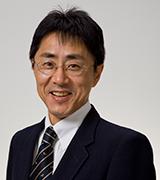 seigo_kinuya