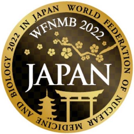WFNMB2022_logo